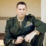 Episode 9 – Rob Dyer Active Duty US Marine Corps Officer, Iraq and Afghanistan Veteran, Shark Tank Guest, CEO RuckPack