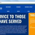 Veteran Tools – Programs That Help Vets Start A Business – IVMF