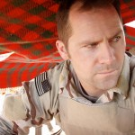 Episode 29: Rorke Denver, U.S. Navy SEAL, New York Times Bestselling Author, Star of The Movie Act of Valor