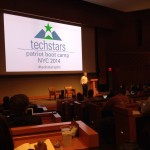 What I Learned At Techstars Patriot Boot Camp