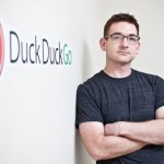 CYB 67: Gabriel Weinberg, The Man Taking On Google (and succeeding), Founder DuckDuckGo