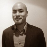Episode 70: Marine, Entrepreneur, Podcast Host, And New CYB Contributor Byron Chen