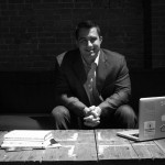 Episode 74: Jeremy Boeh, Army Veteran, Entrepreneurship Advocate