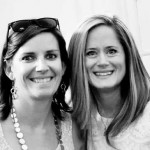 Episode 78: Military Spouses Lauren Rothlisberger and Amy Shick, Founders of Military Property Project